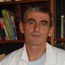 Olivier Gagey