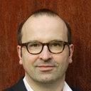 Peter Reilich
