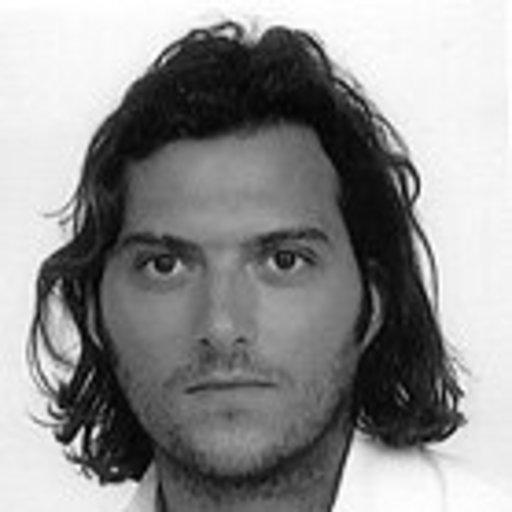 Manos Tsakiris | PhD | Royal Holloway, University of London, Egham