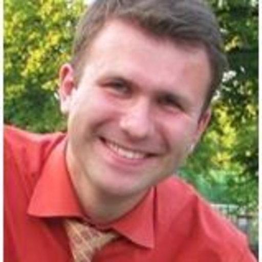 Piotr Ruci U0144ski