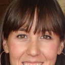 Martina Alés Fernández