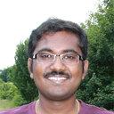 Sailendharan Sudakaran