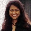 Meenakshi Devidas