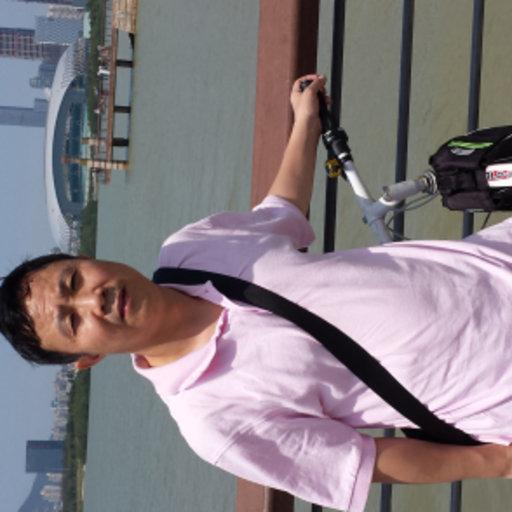 Dao jian yu dr professor plant quarantine lab for Bureau quarantine