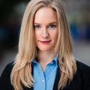 Erin Lambers