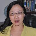 Huanying (Helen) Gu