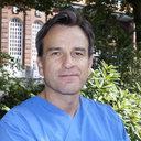 Jens Fiehler