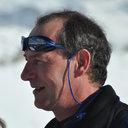 Olivier Laprévote