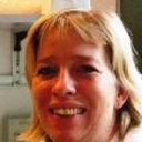 Ulla Abildtrup