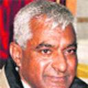 Gul Javid