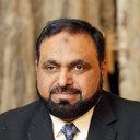Image result for Mohammed Ibrahim