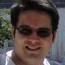 Douglas Soares Gonçalves