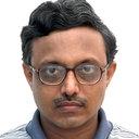 Sukhendu Das