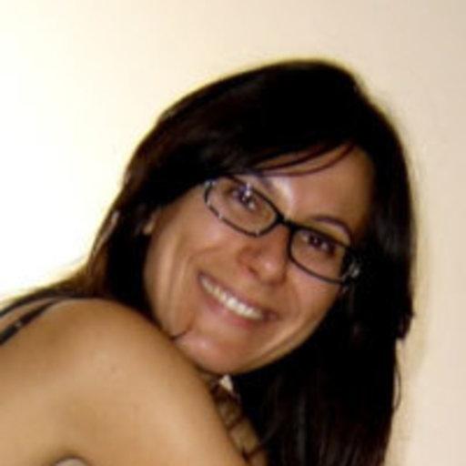 Efthimia Pantzartzis | PhD, MArch, MSc Planning Buildings ...