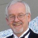Glenn Clark