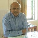P. M. Priyadarshan