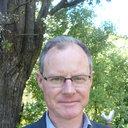 William J Taylor