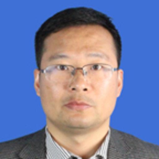 Liu Tao Photo 2645- spcnet.tv