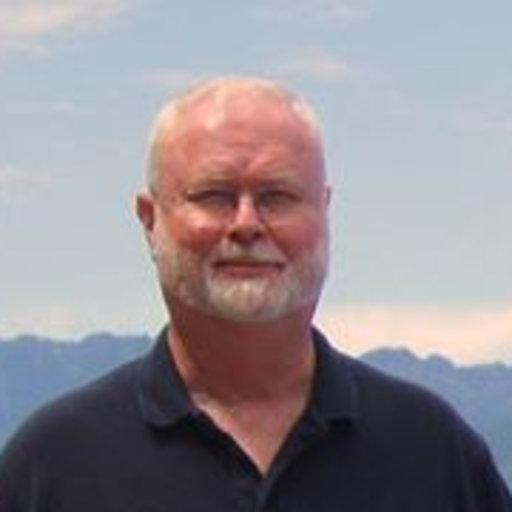 Richard E Dennis: PhD In Mathematics, Utah