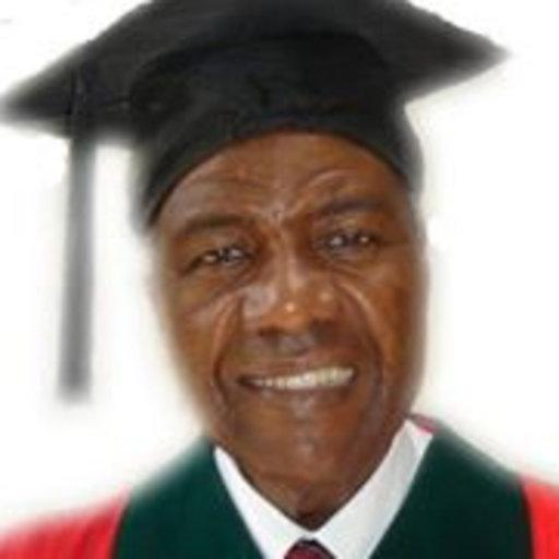 roger r jean charles university of haiti port au prince medicine researchgate. Black Bedroom Furniture Sets. Home Design Ideas