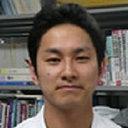 Makoto Ariyoshi