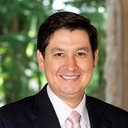 Mohammad Raheel Nawaz Jajja | MD | Emory University, GA | EU