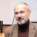 Carlos Dieguez