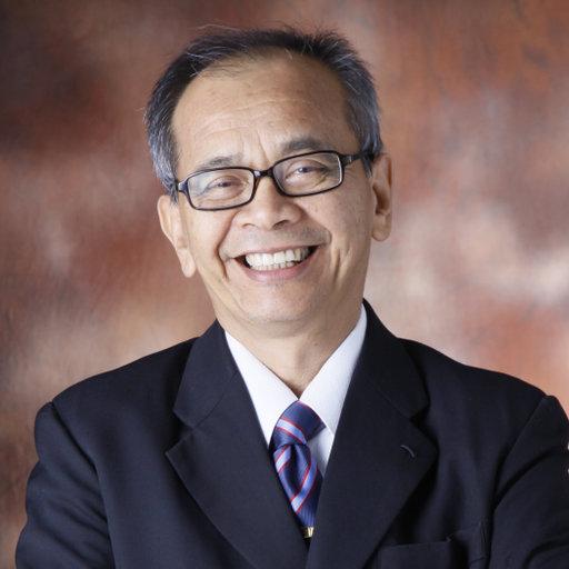 Wan Md Zin Wan Yunus | National Defence University of