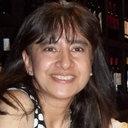 Adriana González Moncada