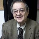 Gerald Goldstein