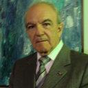 Fernando Sancen
