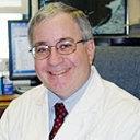 Bruce K Shapiro