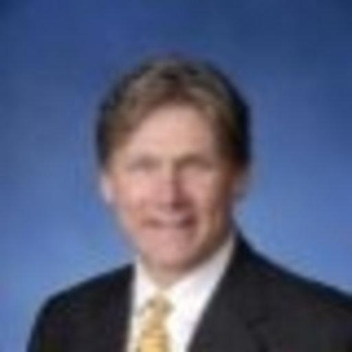 Terry Loe | PhD | Kennesaw State University, Georgia | KSU ...