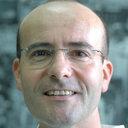 Marc Colombel