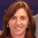 Lucia Costa-Paiva