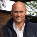 Enrico Tongiorgi