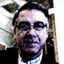 M. Rui Alves