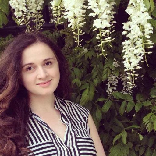 Kristina vlasova модели онлайн пересвет