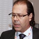Felipe Fernández-Vázquez