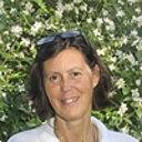 Kerstin Sandelin