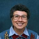 Zuleyma Tang-Martinez