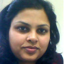 Rachana Kumar