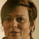 Beatrice Ligorio