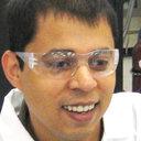 Sandip Niyogi