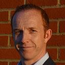 Paul Glossop