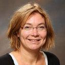 Anita Boelen