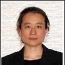 Yuko Kozono