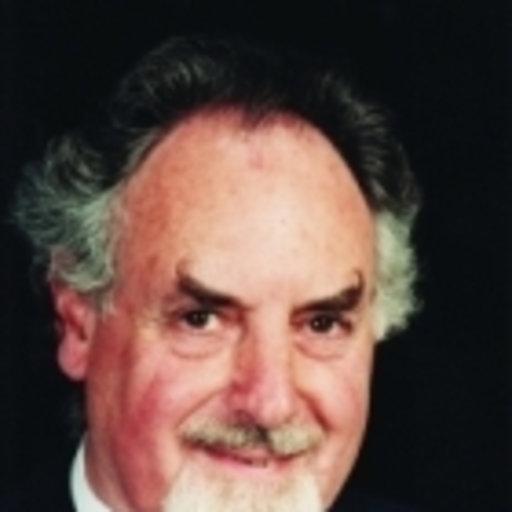 Geoffrey Burnstock | PhD DSc F...
