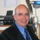 Arturo J. Bencosme