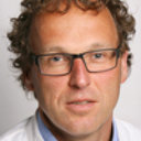 Joachim G Aerts